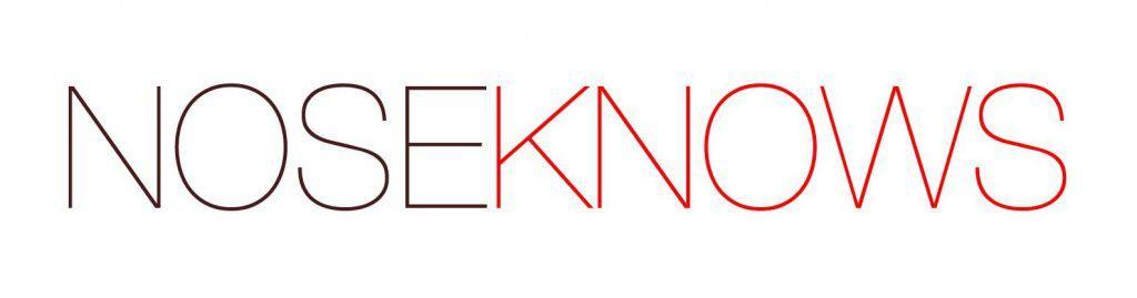 Nose Knows Ltd logo