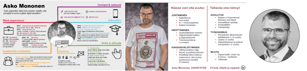 asko_mononen_visual_casual_engineer_cv